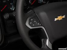 2018 Chevrolet Silverado 1500 LTZ 1LZ   Photo 58
