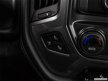 2018 Chevrolet Silverado 1500 LTZ 1LZ   Photo 60