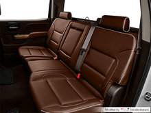 2018 Chevrolet Silverado 2500HD HIGH COUNTRY | Photo 9