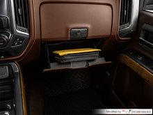2018 Chevrolet Silverado 2500HD HIGH COUNTRY | Photo 26