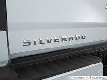 2018 Chevrolet Silverado 2500HD HIGH COUNTRY | Photo 30