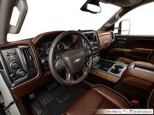 2018 Chevrolet Silverado 2500HD HIGH COUNTRY | Photo 32
