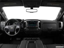 2018 Chevrolet Silverado 2500HD LT | Photo 13