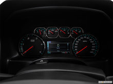 2018 Chevrolet Silverado 2500HD LT | Photo 15