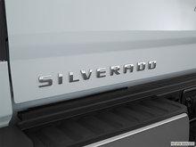 2018 Chevrolet Silverado 2500HD LT | Photo 40