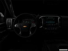 2018 Chevrolet Silverado 2500HD LT | Photo 45