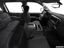 2018 Chevrolet Silverado 2500HD LT | Photo 50