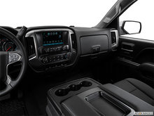 2018 Chevrolet Silverado 2500HD LT | Photo 54