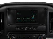 2018 Chevrolet Silverado 2500HD WT   Photo 12