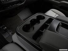 2018 Chevrolet Silverado 2500HD WT   Photo 18