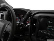 2018 Chevrolet Silverado 2500HD WT   Photo 20
