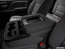2018 Chevrolet Silverado 2500HD WT   Photo 38