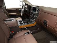 2018 Chevrolet Silverado 3500 HD HIGH COUNTRY | Photo 36