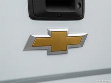 2018 Chevrolet Silverado 3500 HD HIGH COUNTRY | Photo 43