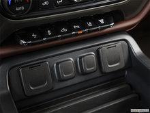 2018 Chevrolet Silverado 3500 HD HIGH COUNTRY | Photo 50