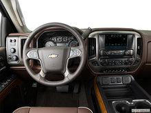 2018 Chevrolet Silverado 3500 HD HIGH COUNTRY | Photo 58