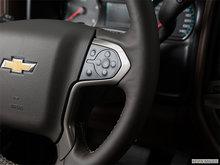 2018 Chevrolet Silverado 3500 HD HIGH COUNTRY | Photo 61