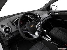 2018 Chevrolet Sonic LT | Photo 47