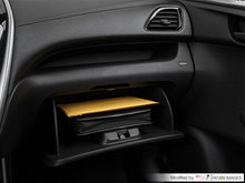 2018 Chevrolet Spark LS | Photo 36