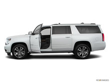 2018 Chevrolet Suburban PREMIER | Photo 1