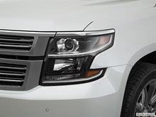 2018 Chevrolet Suburban PREMIER | Photo 5