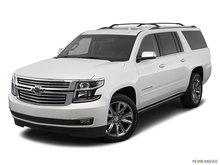 2018 Chevrolet Suburban PREMIER | Photo 8