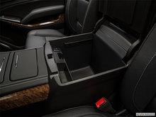 2018 Chevrolet Suburban PREMIER | Photo 16