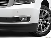 2018 Chevrolet Suburban PREMIER | Photo 47