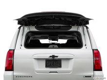 2018 Chevrolet Suburban PREMIER | Photo 49