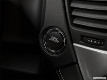 2018 Chevrolet Suburban PREMIER | Photo 69
