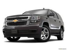 2018 Chevrolet Tahoe LT | Photo 25