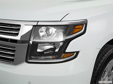 2018 Chevrolet Tahoe PREMIER | Photo 5