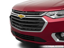 2018 Chevrolet Traverse PREMIER   Photo 46