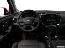 2018 Chevrolet Traverse PREMIER   Photo 52