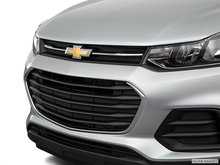 2018 Chevrolet Trax LS | Photo 46