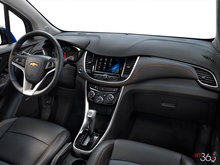 2018 Chevrolet Trax PREMIER | Photo 15