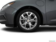 2018 Chevrolet Volt PREMIER   Photo 4