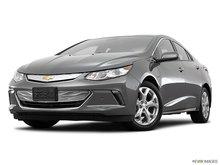 2018 Chevrolet Volt PREMIER   Photo 25
