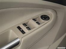 2018 Ford C-MAX HYBRID SE | Photo 3