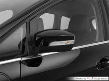 2018 Ford C-MAX HYBRID TITANIUM   Photo 37