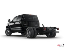 2018 Ford Chassis Cab F-450 LARIAT | Photo 4