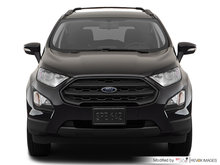 2018 Ford Ecosport SES   Photo 12