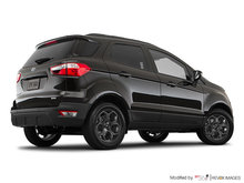 2018 Ford Ecosport SES   Photo 15