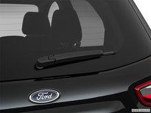 2018 Ford Ecosport TITANIUM | Photo 24
