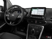 2018 Ford Ecosport TITANIUM | Photo 29