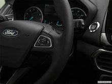 2018 Ford Ecosport TITANIUM | Photo 31