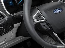 2018 Ford Edge TITANIUM   Photo 65