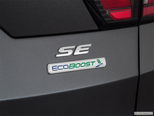 2018 Ford Escape SE | Photo 27