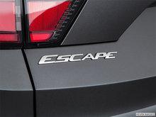 2018 Ford Escape SE | Photo 44