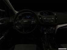 2018 Ford Escape SE | Photo 50